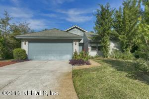 Loans near  Twin Pines Cir N, Jacksonville FL