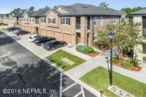 Loans near  Kernan Forest Blvd , Jacksonville FL