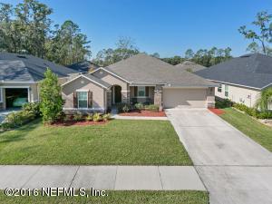 Loans near  Acosta Oaks Dr, Jacksonville FL