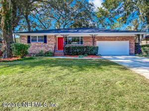 Loans near  Westminister Ave, Jacksonville FL