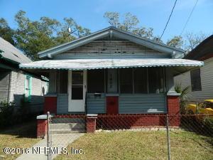 Loans near  Evergreen Ave, Jacksonville FL