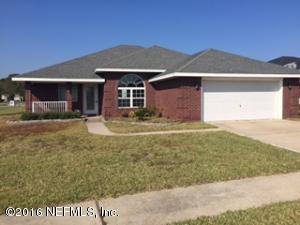 Loans near  Litman Dr, Jacksonville FL