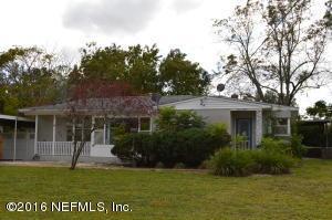 Loans near  Halifax Rd, Jacksonville FL