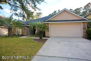 Loans near  White Heron Pl, Jacksonville FL