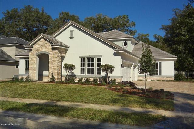 2767 Chapman Oak Dr, Jacksonville, FL 32257