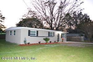Loans near  Cortez Rd, Jacksonville FL
