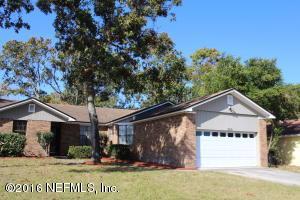 Loans near  Hampstead Dr, Jacksonville FL