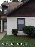Loans near  Melissa Ct N, Jacksonville FL