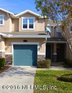 Loans near  White Sands Dr, Jacksonville FL