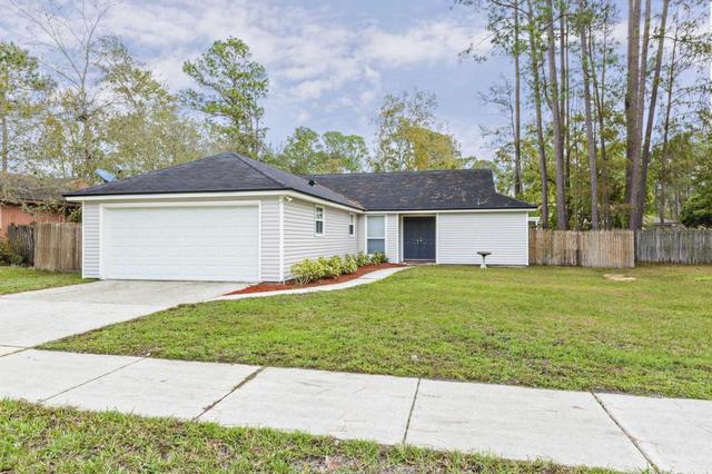 10445 Docksider Dr E Jacksonville Fl For Sale Mls 857340 Movoto