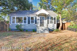 Loans near  Lexington Ave, Jacksonville FL