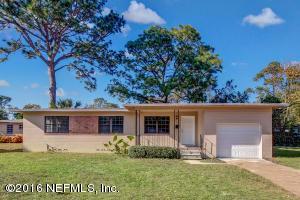 Loans near  Fruitwood Ln, Jacksonville FL