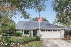 Loans near  Goshawk Dr E, Jacksonville FL