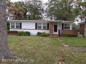 Loans near  Davinci Ave, Jacksonville FL