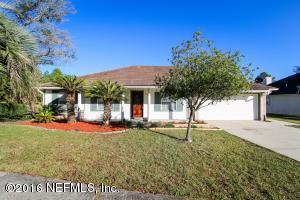 Loans near  Branchwater Dr, Jacksonville FL