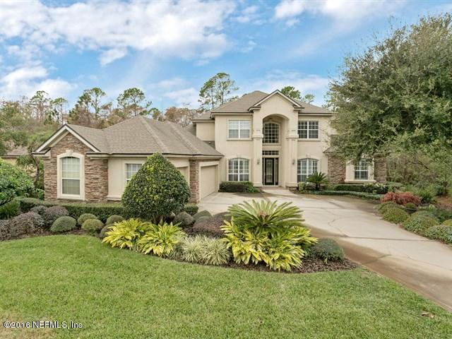 279 Oak Common Ave, St Augustine, FL 32095