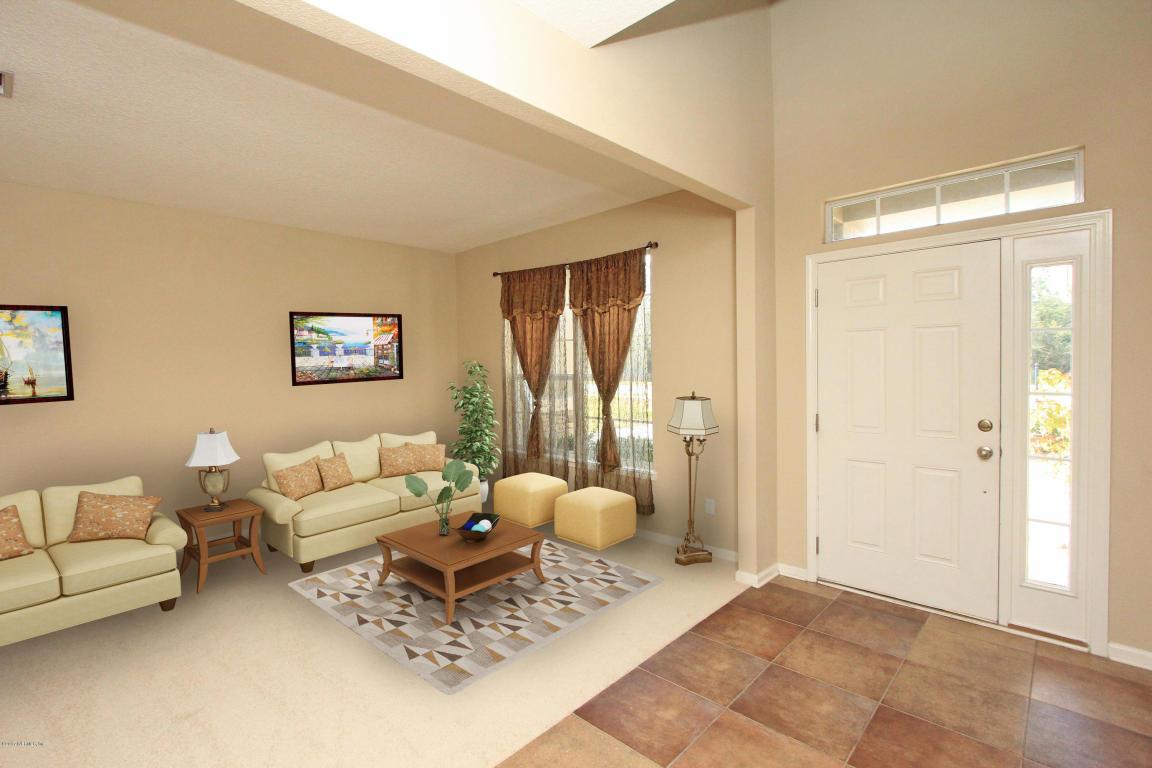 832 Nottage Hill Street, Fruit Cove, FL 32259