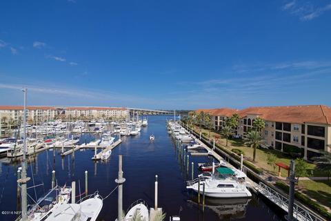 13868 Atlantic Blvd, Jacksonville, FL 32224