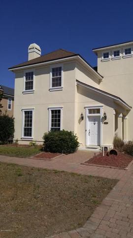 3358 Village Oaks Ln, Orange Park, FL 32065