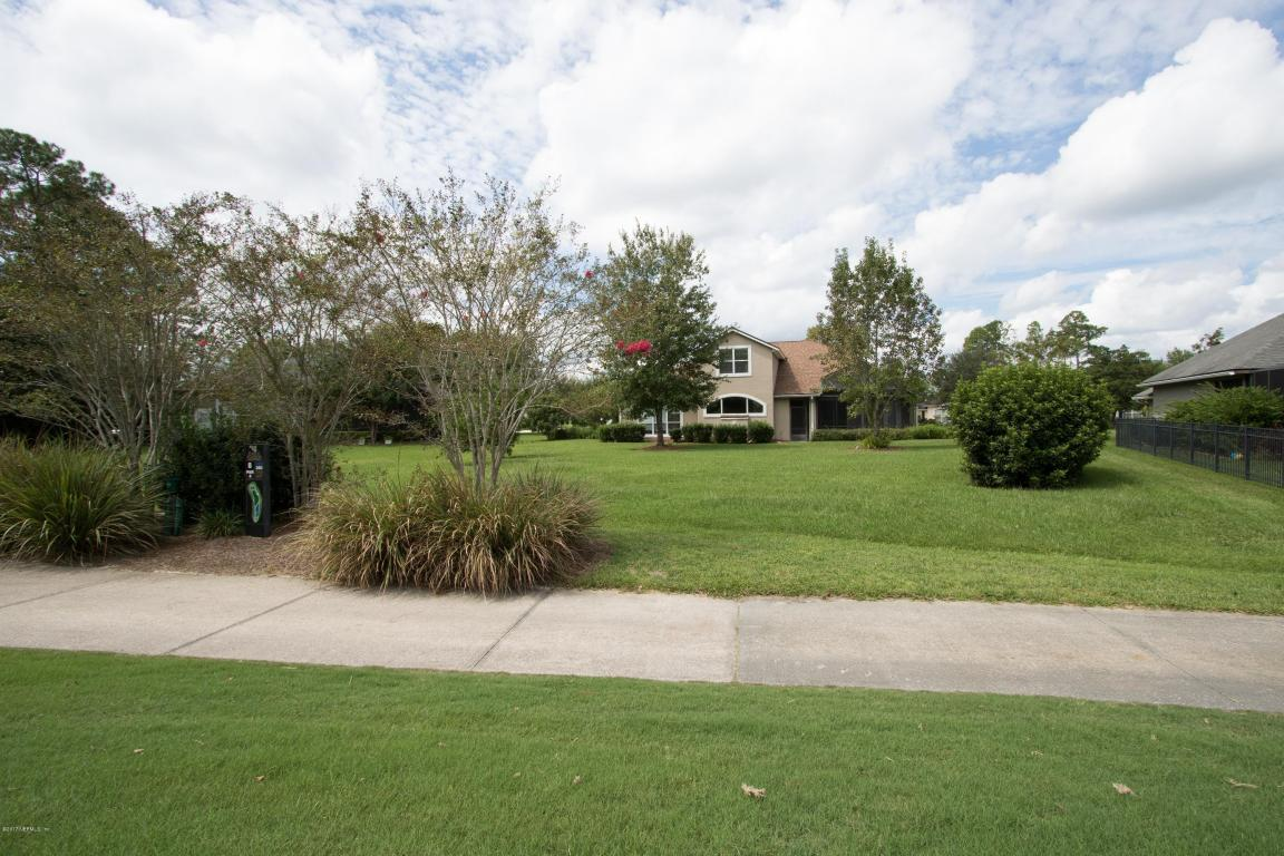 1667 Waters Edge Drive, Fleming Island, FL 32003