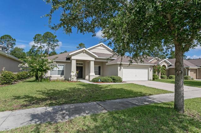 14470 Millhopper Rd, Jacksonville, FL 32258