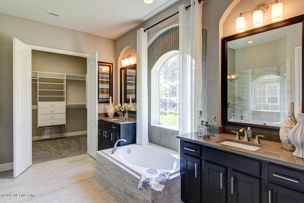 Set door expensive style cabinet least