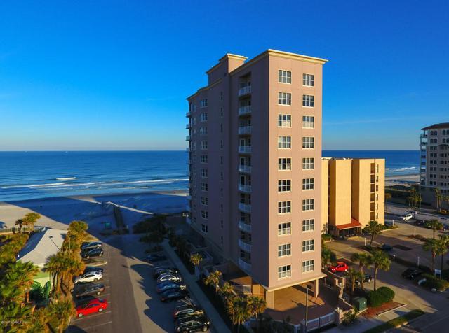 205 S 1st St #701Jacksonville Beach, FL 32250
