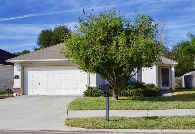 11932 Hayden Lakes CirJacksonville, FL 32218