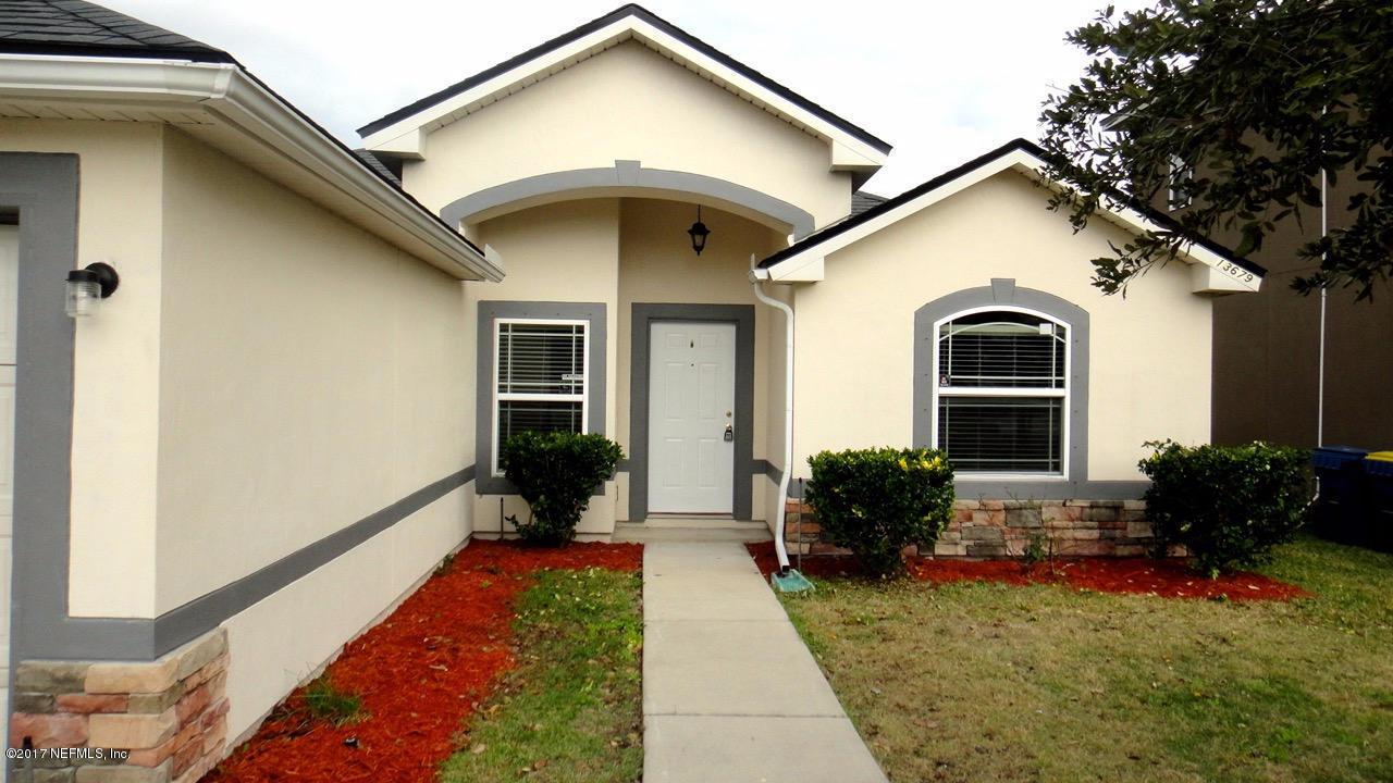 13679 Goodson Place, Jacksonville, FL 32226