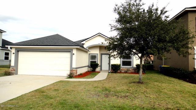13679 Goodson Pl, Jacksonville, FL 32226