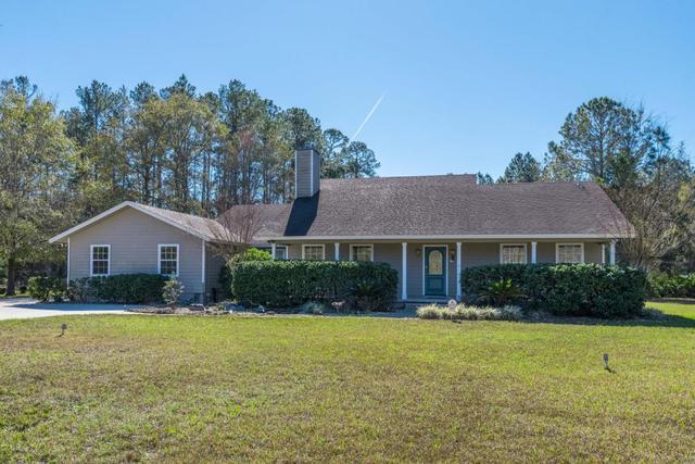 5506 James C Johnson Rd, Jacksonville, FL 32218