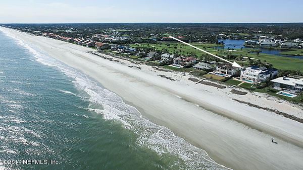 85 Ponte Vedra Boulevard, Ponte Vedra Beach, FL 32082