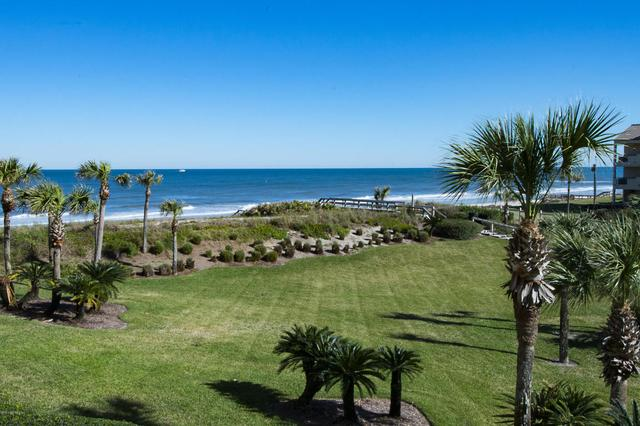 933 Spinnakers Reach DrPonte Vedra Beach, FL 32082