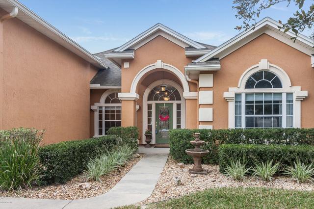 14643 Starbuck Springs Way, Jacksonville, FL 32258