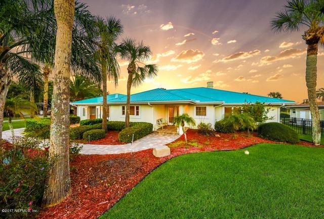 301 San Juan Dr, Ponte Vedra Beach, FL 32082
