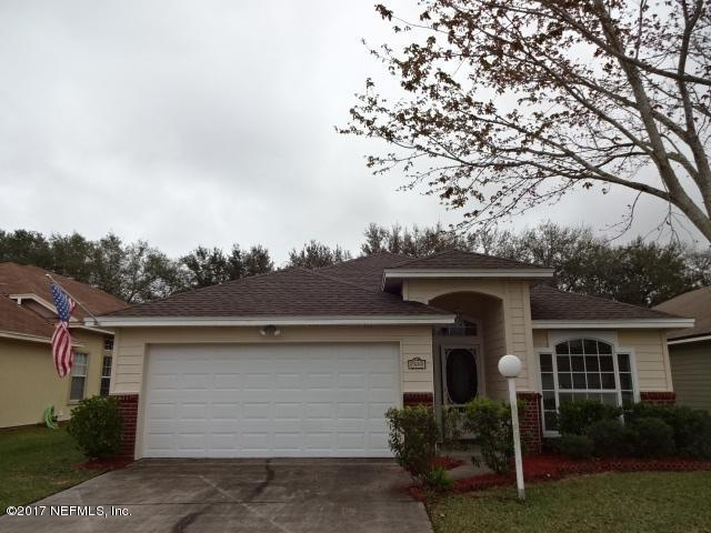 7449 Carriage Side Ct, Jacksonville, FL 32256