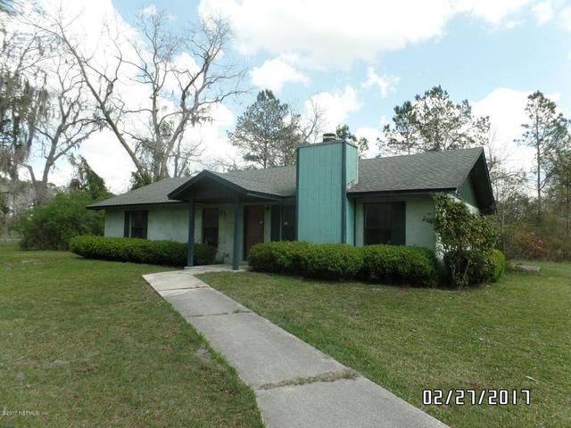 starke fl single family homes for sale 76 listings movoto