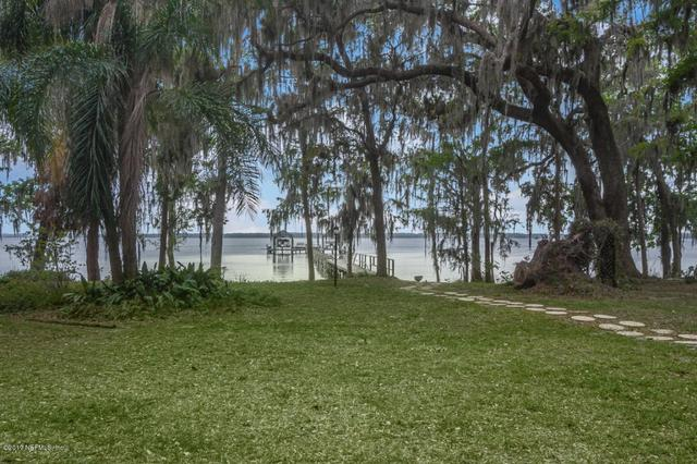 108 Rivers Edge Rd N, St Augustine, FL 32092