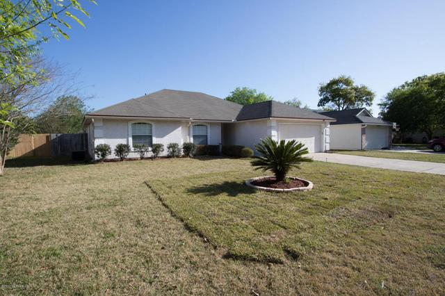 2797 Eagle Haven DrGreen Cove Springs, FL 32043