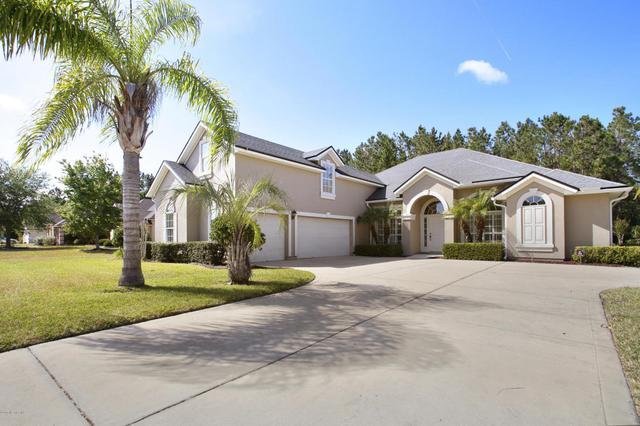 2991 Preserve Landing Dr, Jacksonville, FL 32226