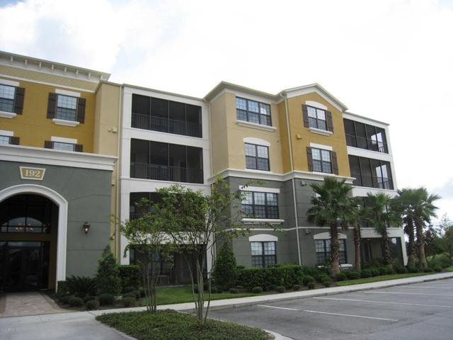 192 Orchard Pass Ave # 546, Ponte Vedra, FL 32081