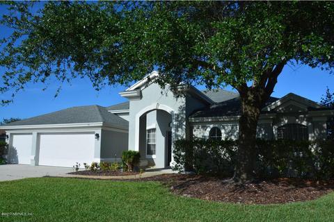320 San Nicolas Way, St Augustine, FL 32080