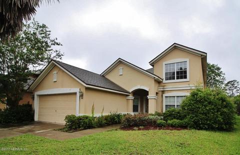 14089 Devan Lee Dr W, Jacksonville, FL 32226