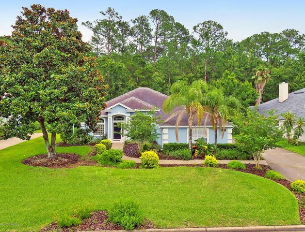 2517 Beautyberry Cir E, Jacksonville, FL 32246
