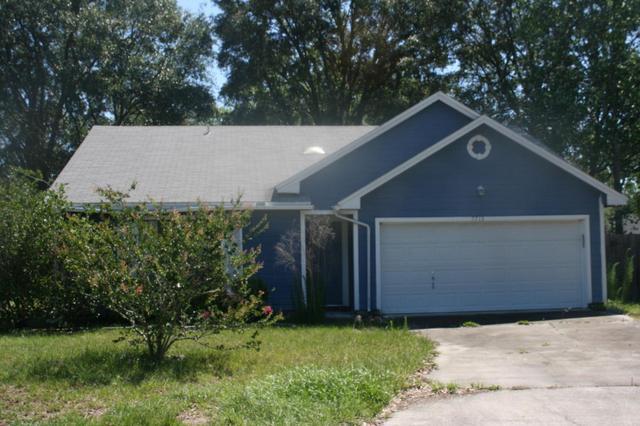 7715 Andes Dr, Jacksonville, FL 32244