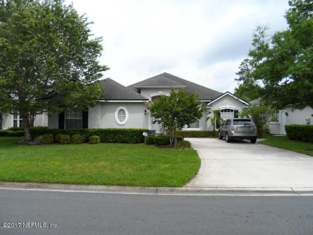 1124 Sandlake RdSt Augustine, FL 32092