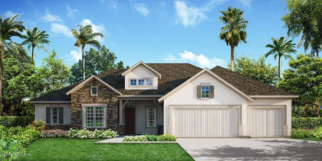 109 Manor LnSt Johns, FL 32259