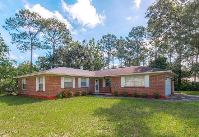 3752 Arrowhead DrSt Augustine, FL 32086