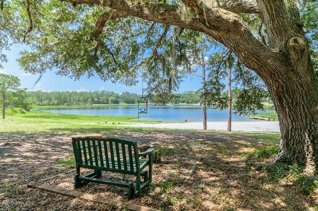7770 Lilly Pad Ln, Keystone Heights, FL 32656