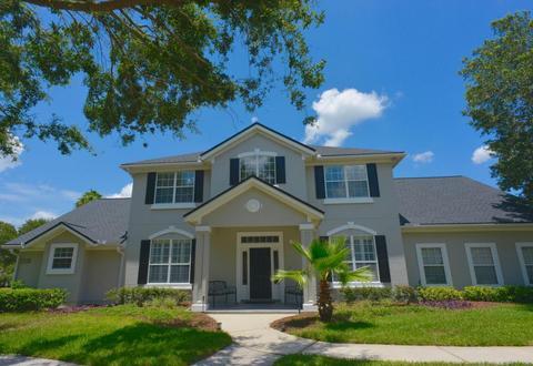 3861 Michaels Landing Cir E, Jacksonville, FL 32224
